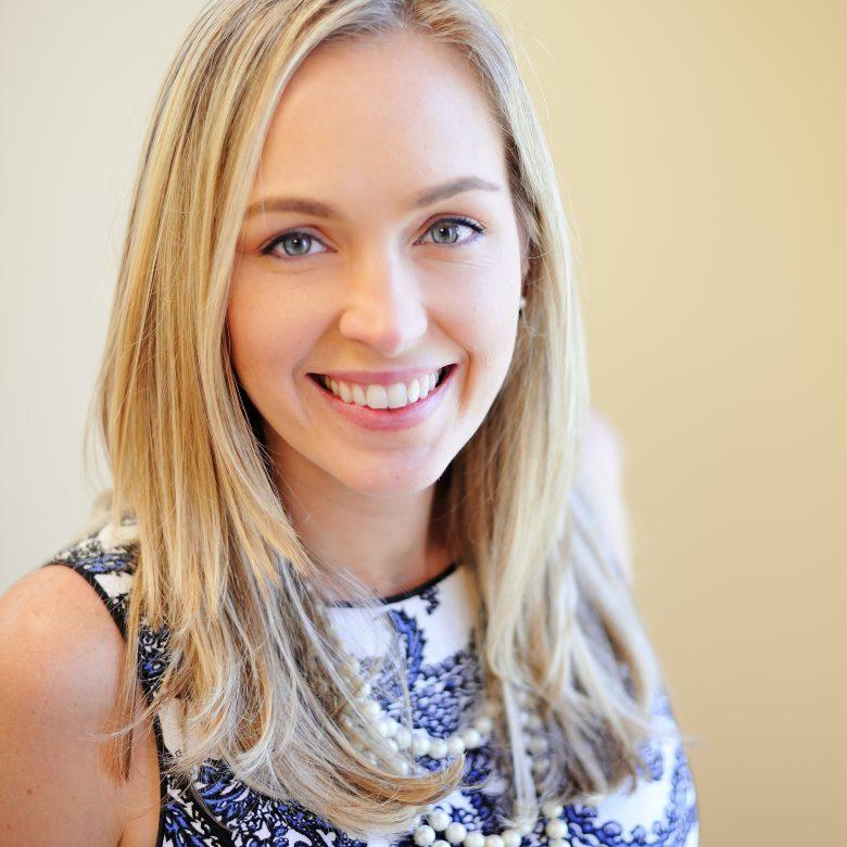 Christina Davidow