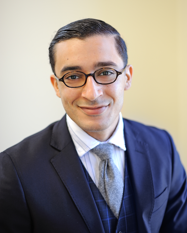Yasser Lakhlifi